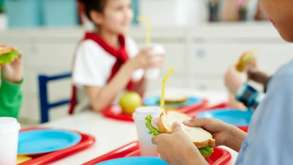 mensa-pranzo