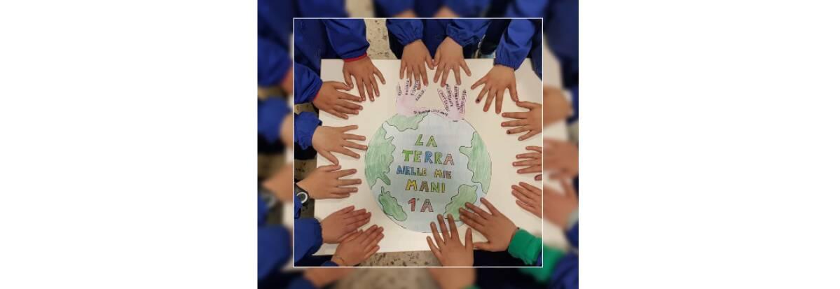 Giornata della Terra 101\