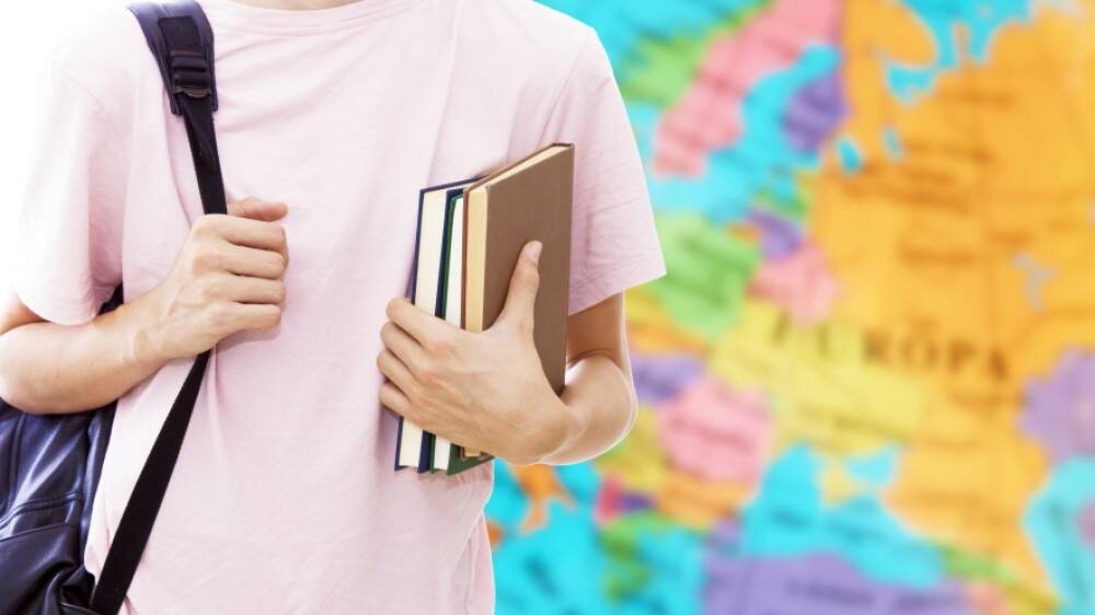 ragazzo-libri