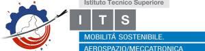ITS Aerospazio/Meccatronica