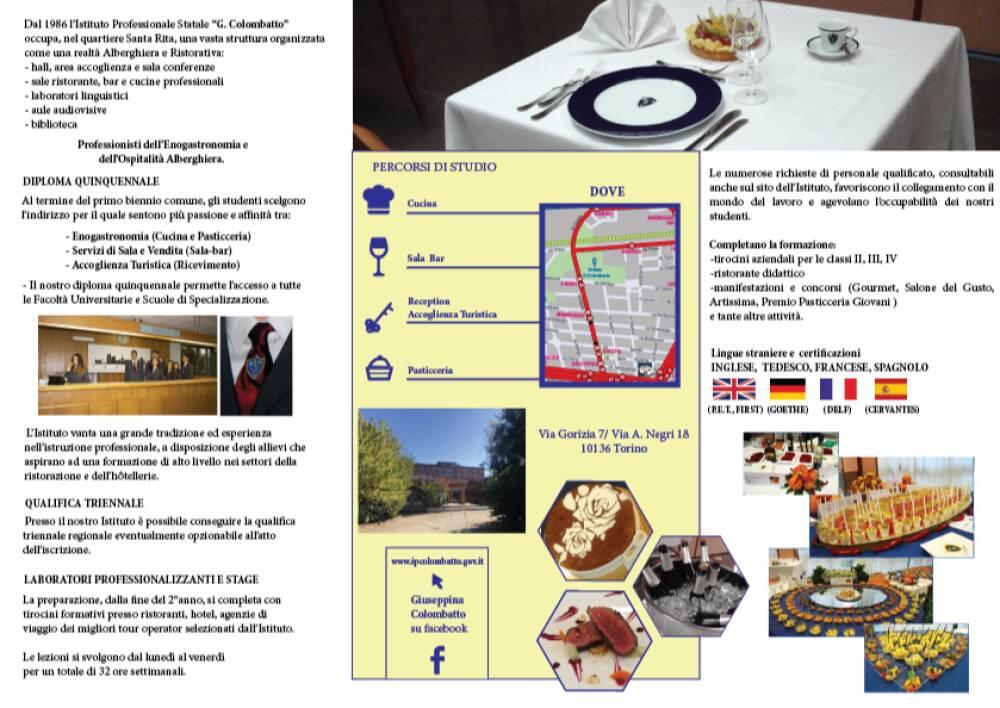 Brochure presentazione 2-3
