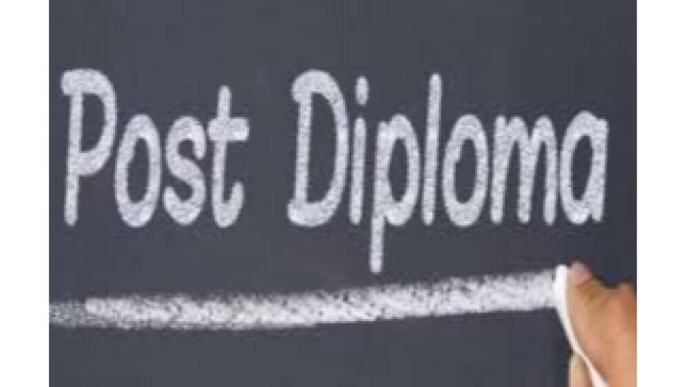 post diploma_home