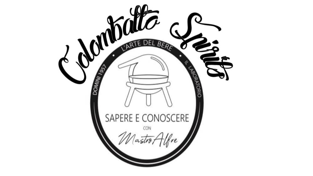 Colombatto Spirits_logo