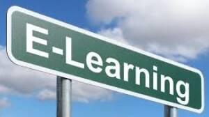 Siti e-learning