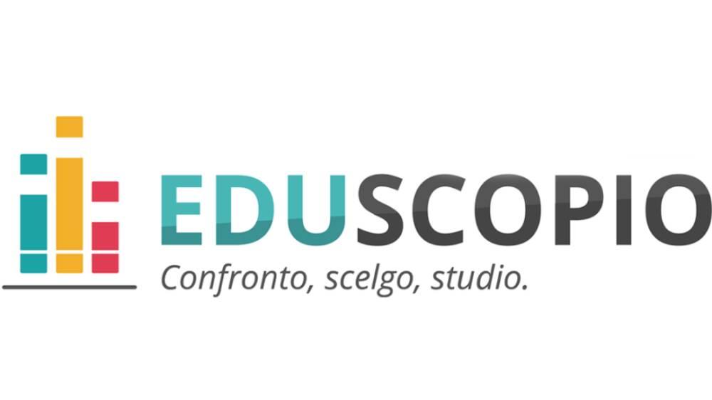 Eduscopio 2020