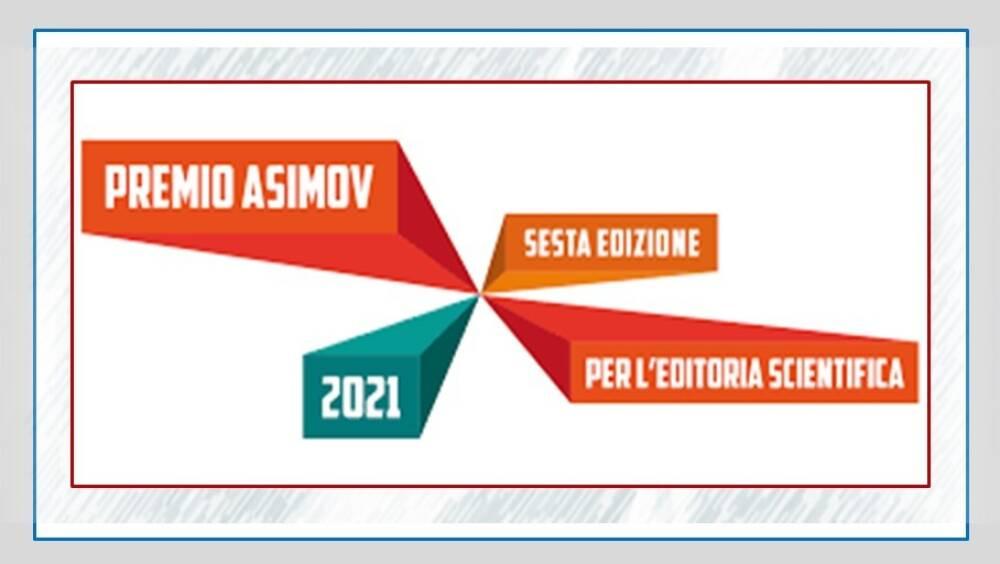 Premio Asimov_2021