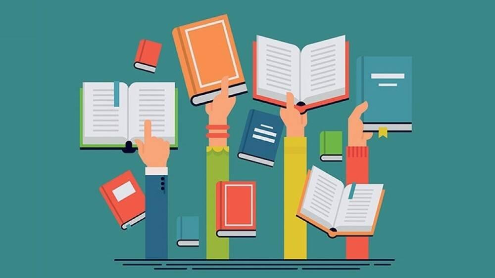 Immagine di Libri di testo a.s. 2020/2021