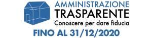 amm_trasparente-finoa2