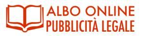 Albo Online