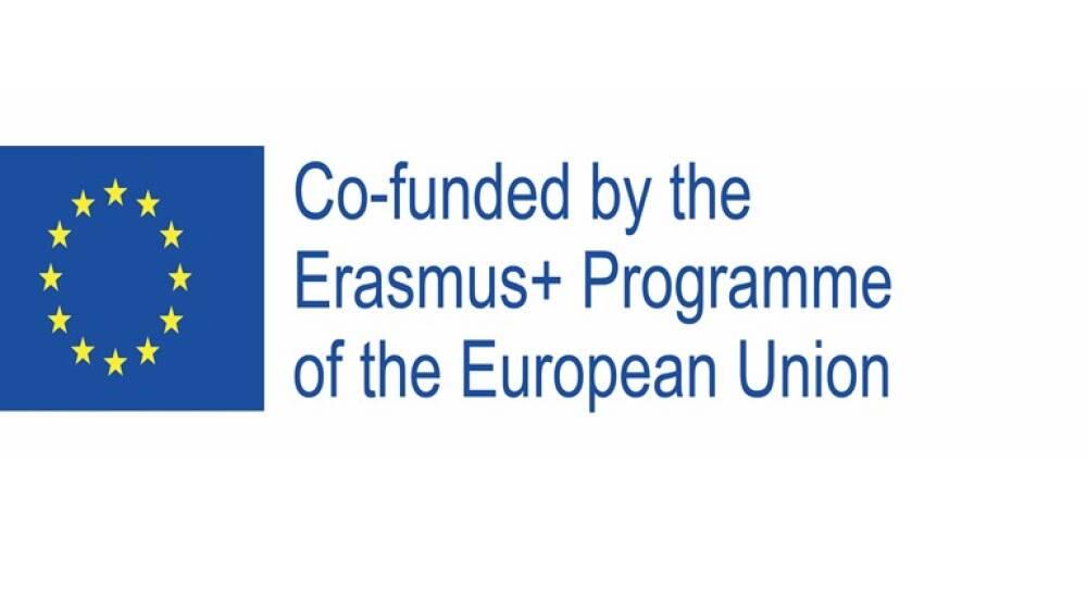Erasmus Europa
