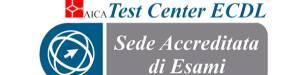 ecdl-testcenter