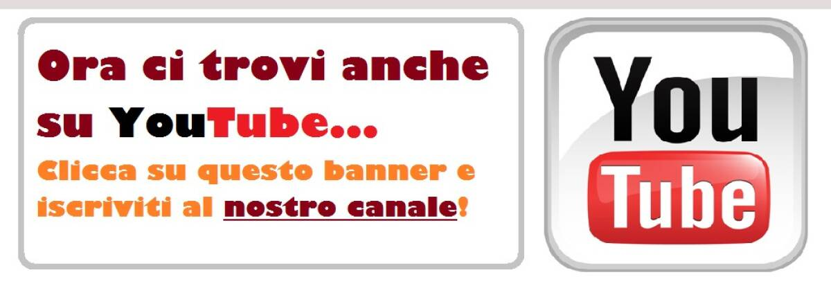 Youtube_banner_carosello
