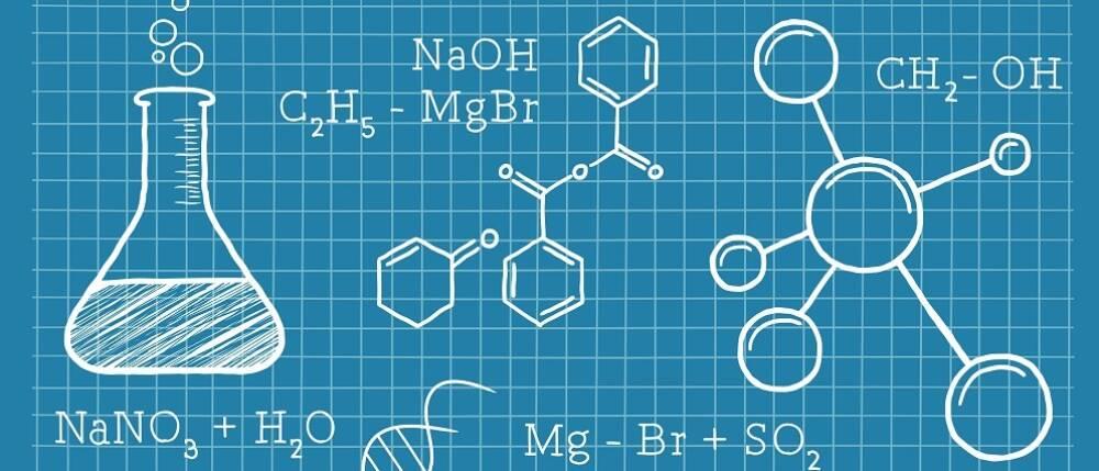 chimica-scienze.jpg