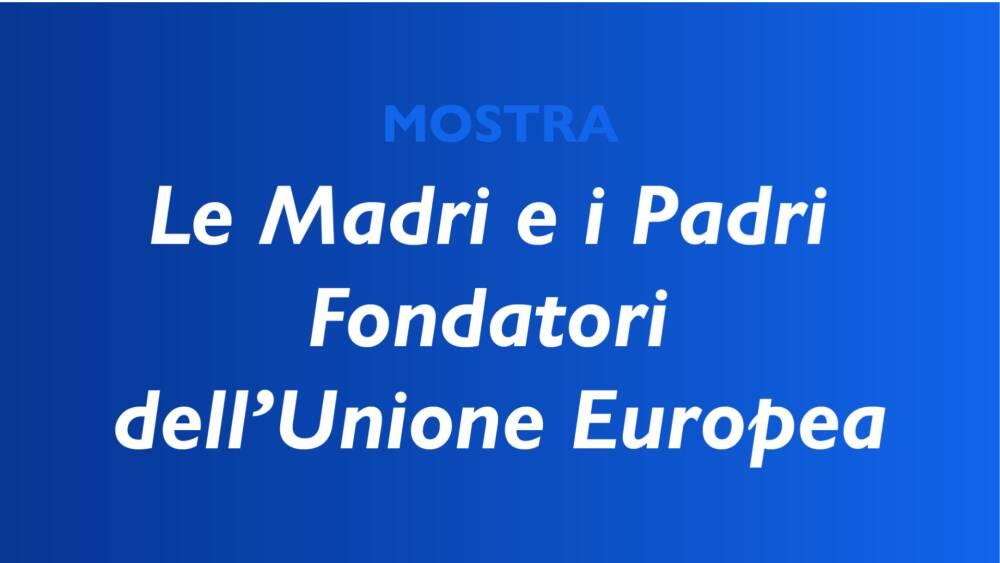 Mostra UE_box