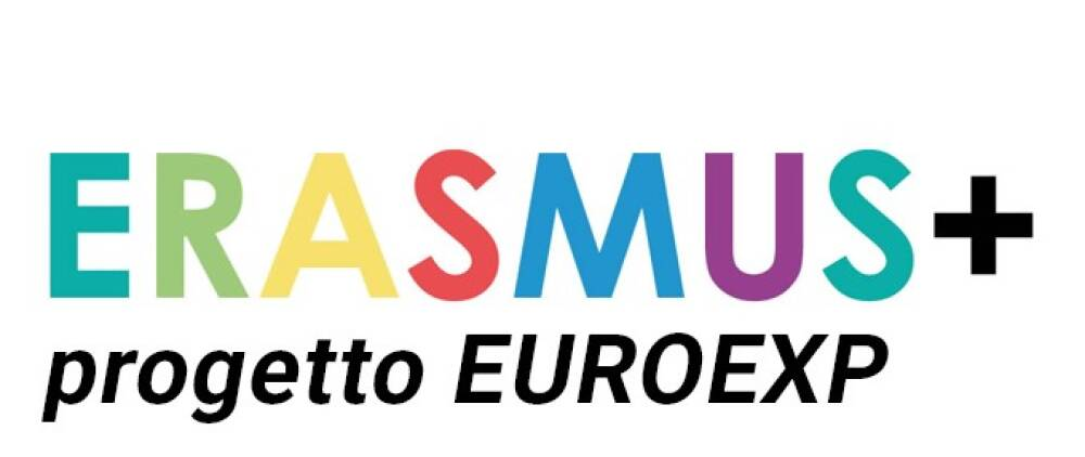 erasmus progetto euroexp