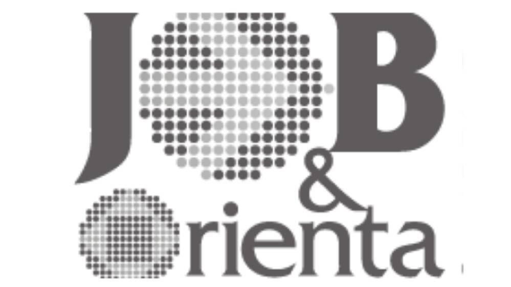 Job Orienta