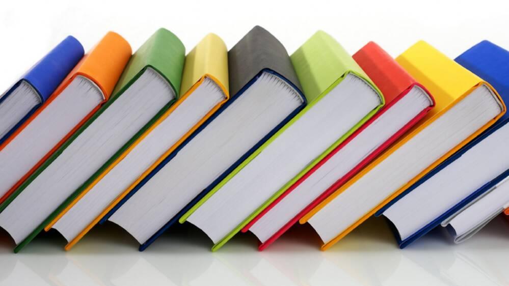 libri grande