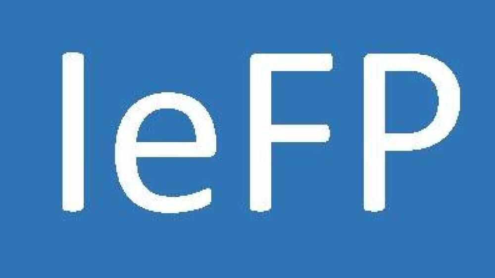 IeFP- solonome