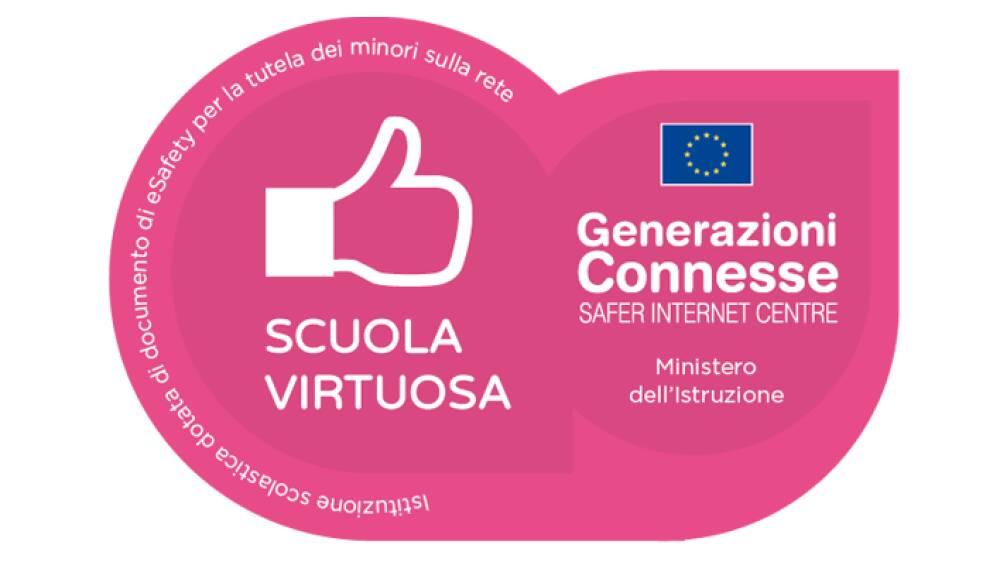 Scuola Virtuosa - Generazioni connesse