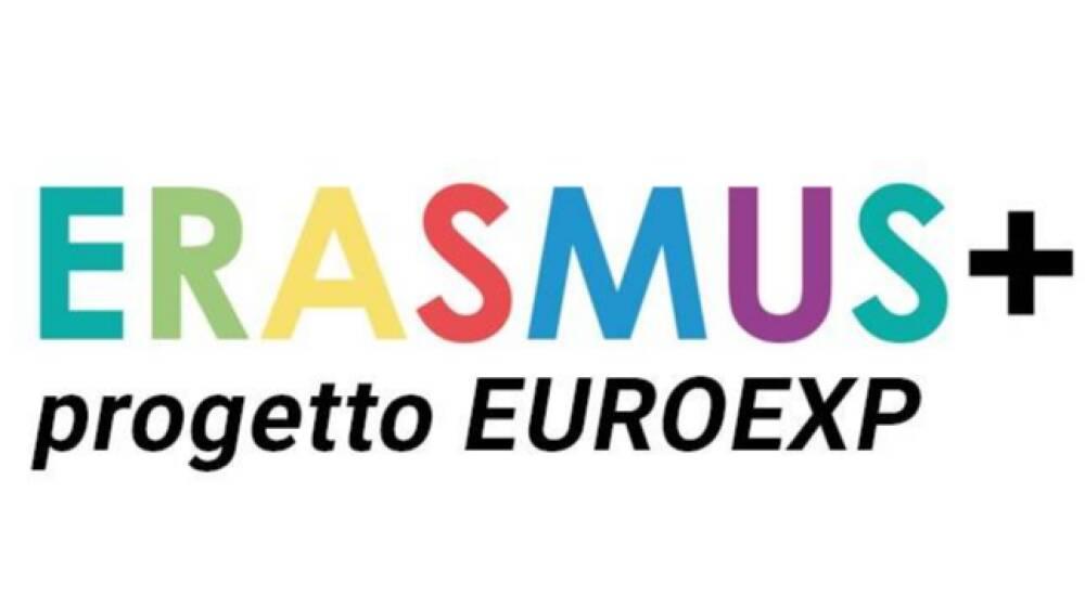 erasmus euroexp 2