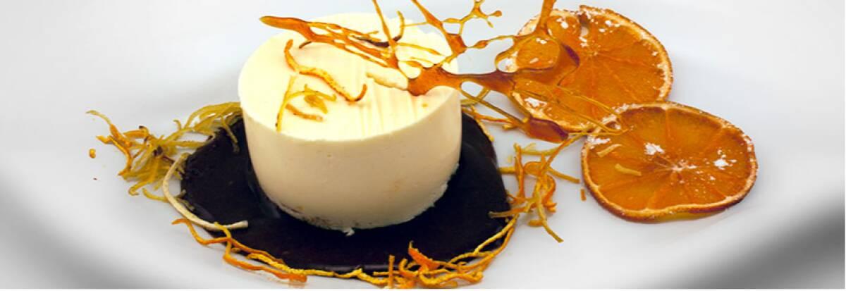 immagine dessert 1
