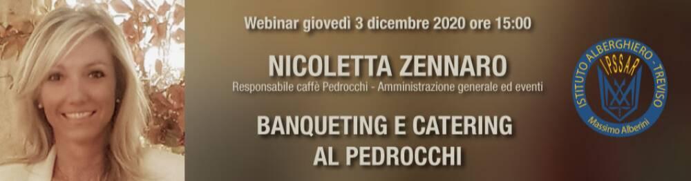 Nicoletta Zennaro