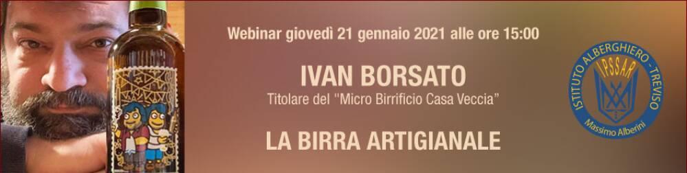 Ivan Borsato