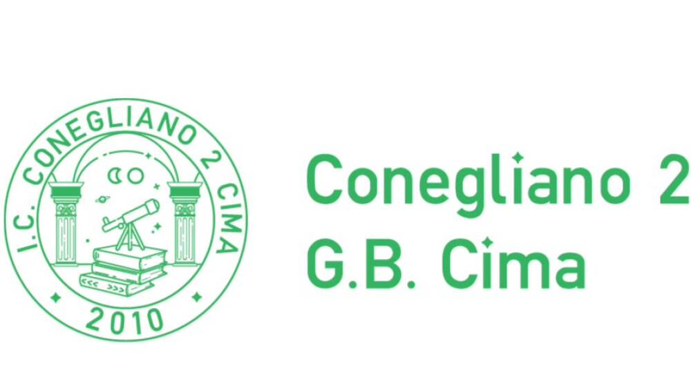 Logo Complete Primaria