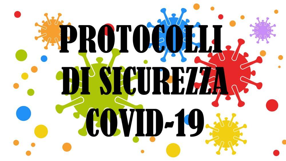 Protocollo Covid 2 16:9