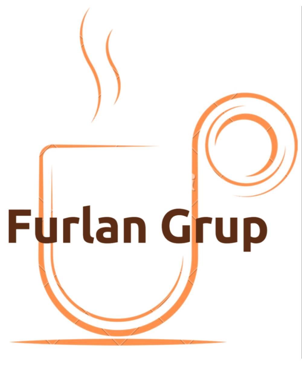 Logo Furlan Group Ja