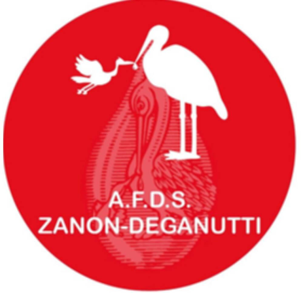 logo AFDS Zanon Deganutti
