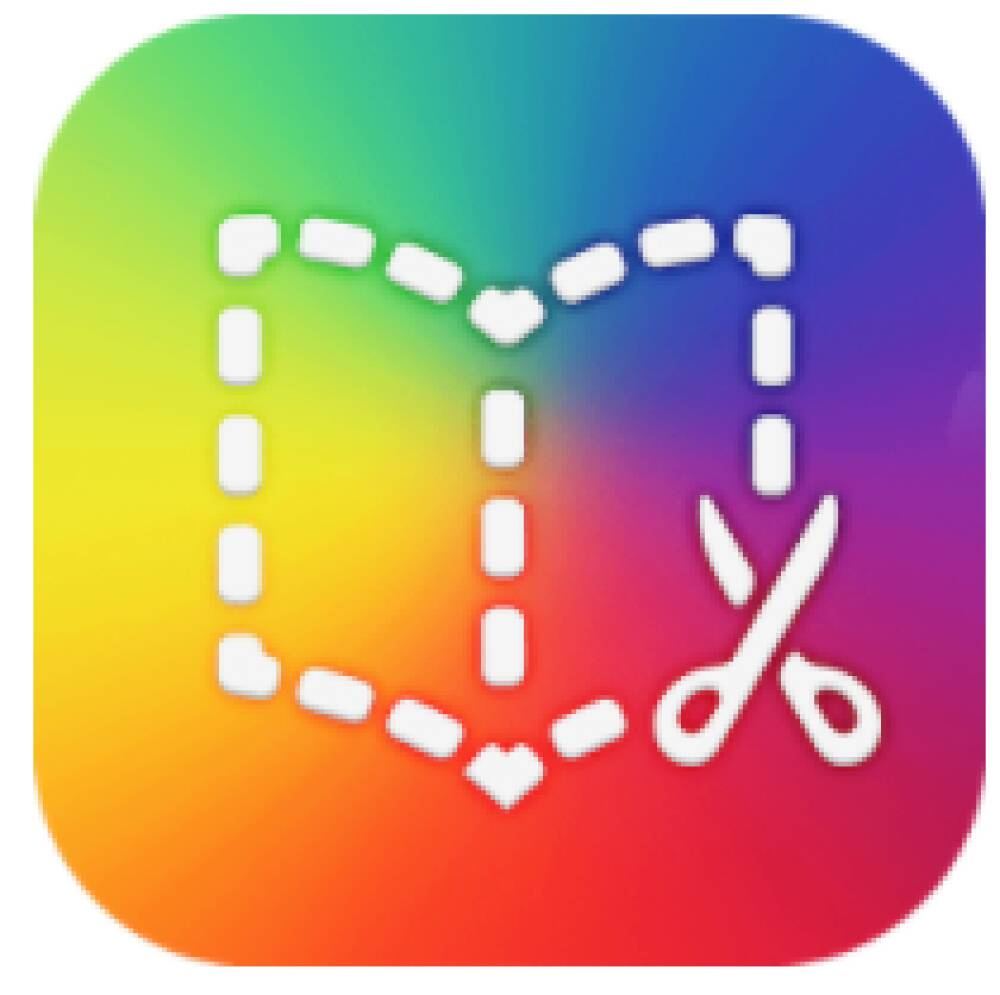 Icona App Book Creator