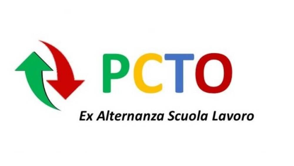 Immagine di PCTO