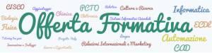 Offerta Formativa