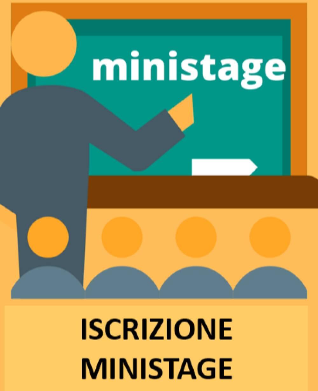 ministage_2