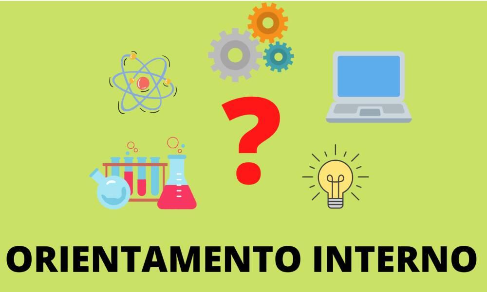 orientamento_interno