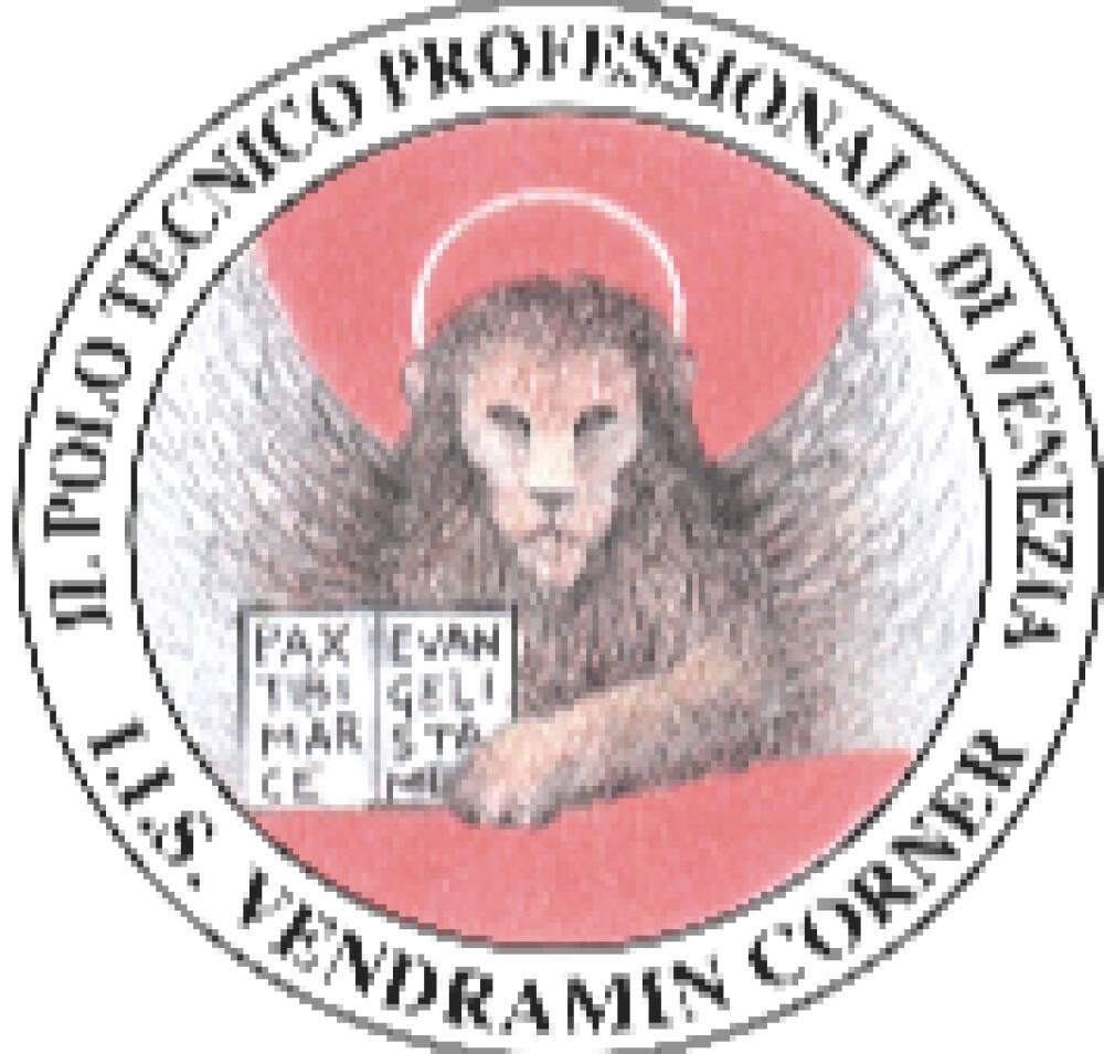 LogoVendramin