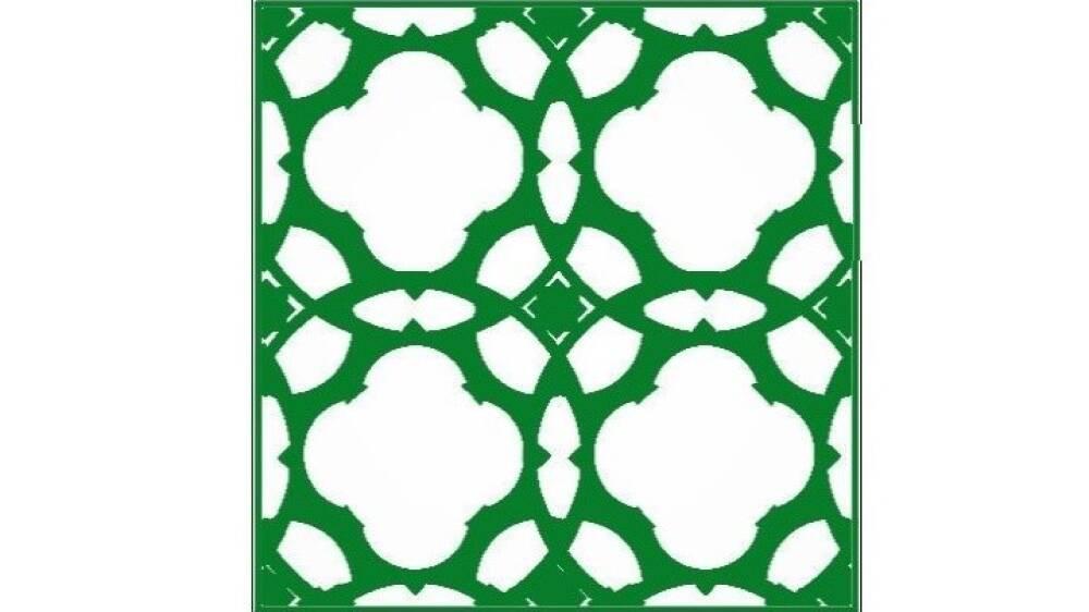Immagine di IT - Chimica, Materiali e Biotecnologie Biotecnologie Ambientali
