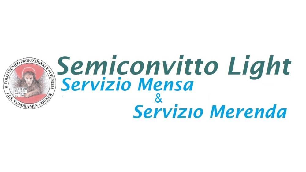 Semiconvitto Light