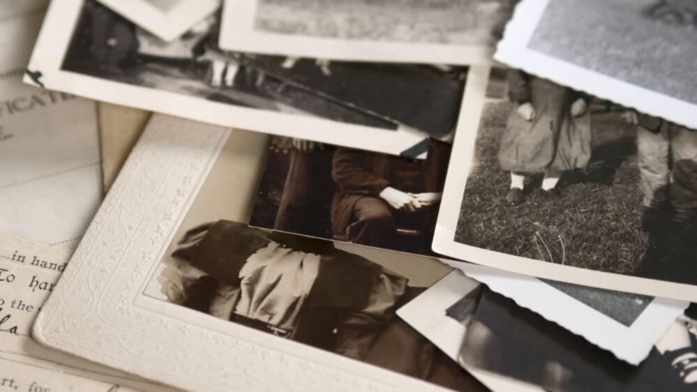 foto-storia