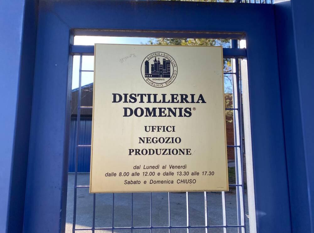 distilleria_dominis5