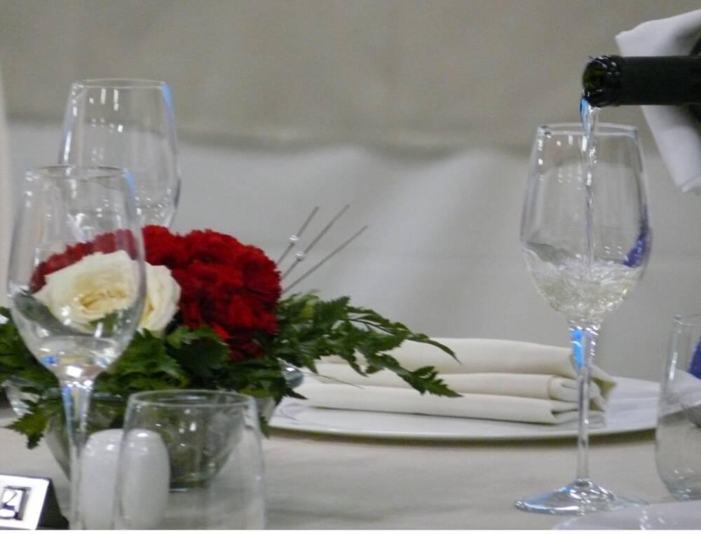 Laboratori corsi 'Preparazione pasti' e 'Sala Bar'