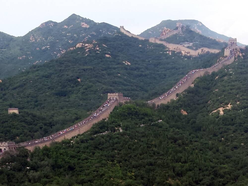 Foto Cina 2015_2