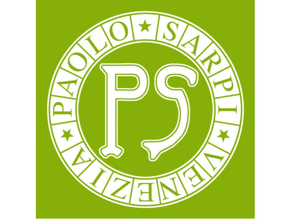 Logo Sarpi
