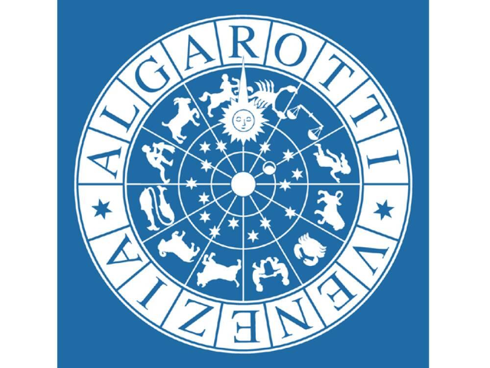 Logo Algarotti