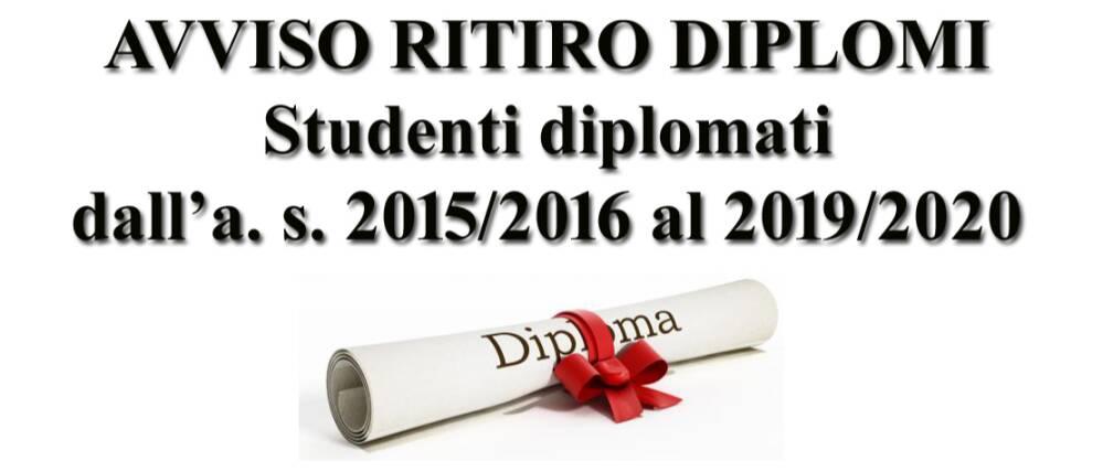 RITIRO DIPLOMA 1136x479 px 21noni