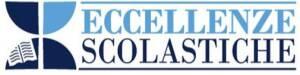 Eccellenze Scolastiche