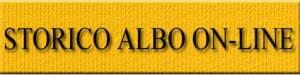 Storico Albo On-Line