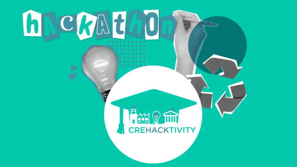Creahacktivity