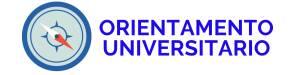 Orientamento universitario